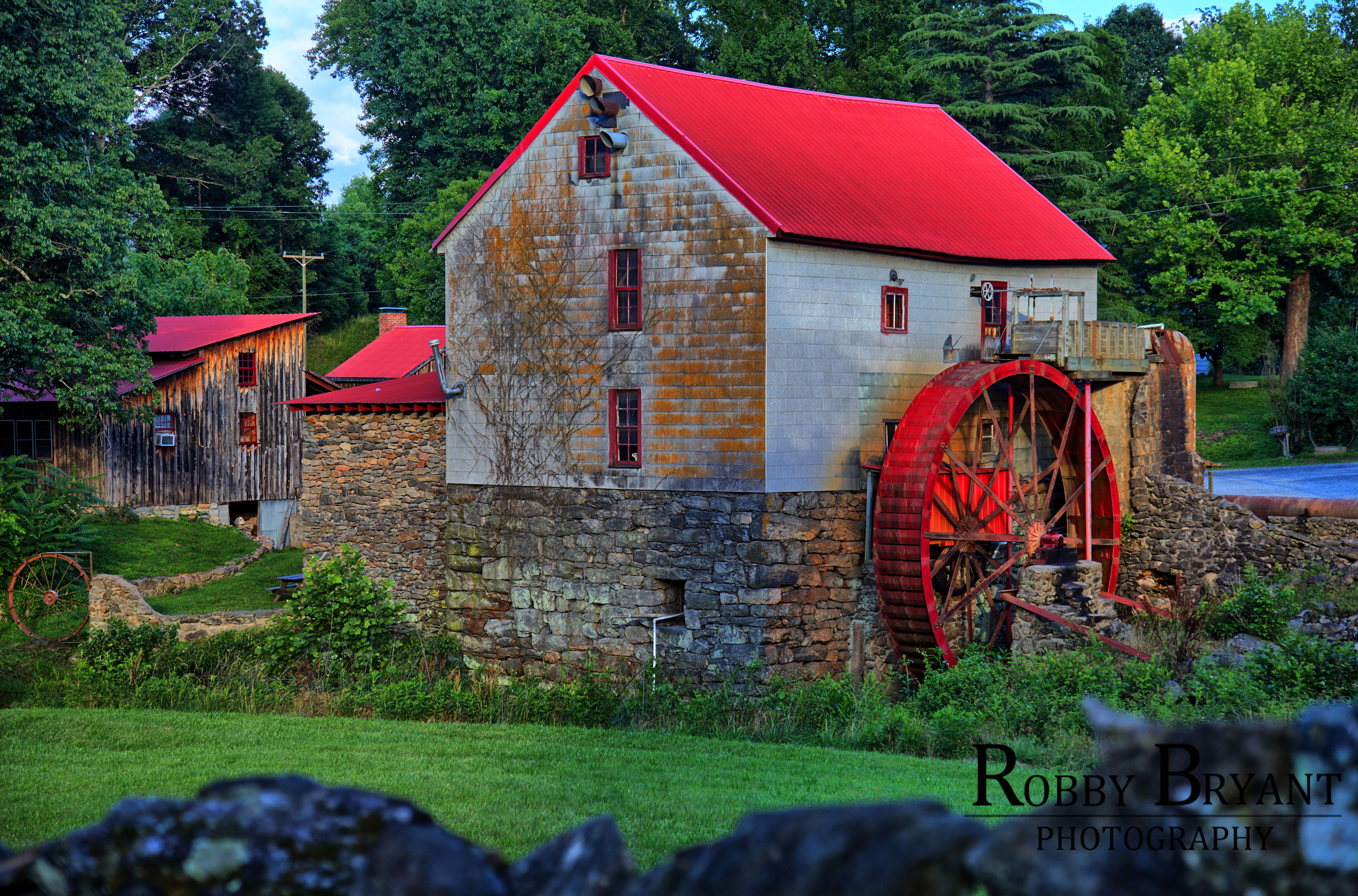 OldMill_026_HDR_TM